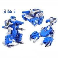 harga Robot 3in1 Educational Kit Tokopedia.com