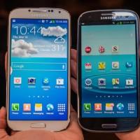 Samsung Galaxy S3 Black Market BM