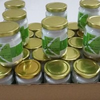 Garam Inggris || Epsom Salt || MgSO4 || Magnesium Sulfat || Food Grade