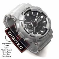 Digitec Ori A999 Grey