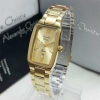 Alexander Cristie 2455 Gold