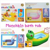 harga Munchkin baby bath tub Tokopedia.com