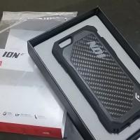 Element Case ION Carbon Limited Edition