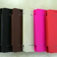 Flip Cover Smartfren Andromax C3si