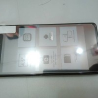 Tempered Glass Mito Impact A10 - Android One