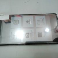 harga Tempered Glass Mito Impact A10 - Android One Tokopedia.com