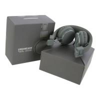 Headset Urbanears