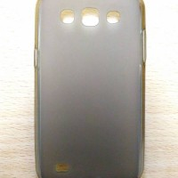 softcase soft case silikon case samsung galaxy win i8550/i8552