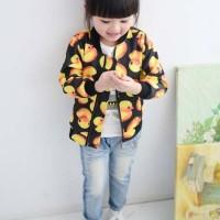 Jacket Girl-GA521