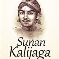 Sunan Kalijaga (New Edition)
