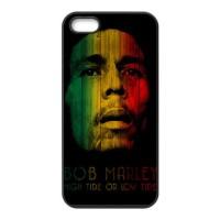 harga Casing iPhone 5   5S - Bob Marley Rasta Reggae Tokopedia.com