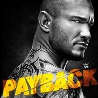 harga Wwe Payback 2015 - Hd Dvd Version Tokopedia.com