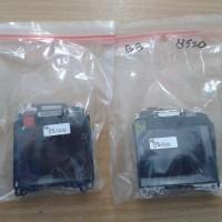 LCD Blackberry BB Gemini 8520 / 8530 seri 010 / 007 / 005