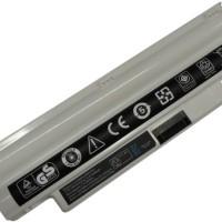 Baterai Laptop DELL Inspiron Mini 1012 N450, im1012 Series / CMP3D ORI
