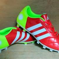 Sepatu Bola Adidas,Adidas Adipure 11Pro Merah