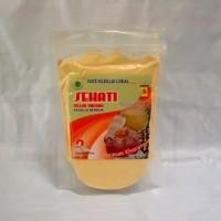 Soybean (Local) Flour