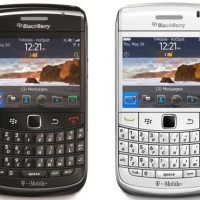 NEW# BLACKBERRY 9780 ONIX 2