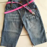 Celana jeans anak cewek H & M