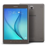 Samsung Galaxy Tab A 8.0 inch P355 - QuadCore, 2GB RAM, 16GB Storage