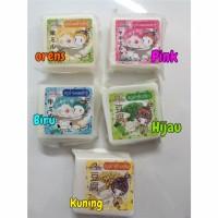 SABUN TAHU / TOFU SOAP ORIGINAL THAILAND