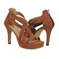 Sepatu Sandal / High Heels Inflico 358 LAX 474