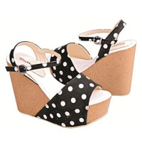 Wedges Inflico 365 LOL 513