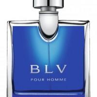 ORI BLV Pour Homme Bvlgari for men
