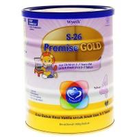 Promise Gold 900 gram