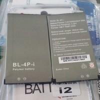 Batre Original Smartfren Andromax I2 ( Baterai Ori, Bettery )