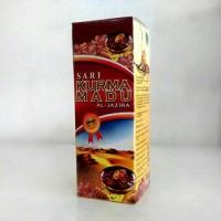 Harga Sari Kurma Yang Asli Merk Apa Hargano.com