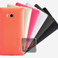 Hardcase nillkin Super Frosted Nokia Lumia 930