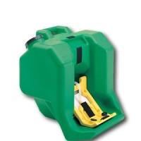 Alat Pencuci Mata HAWS Portable Eyewash 7500 (16 GAL)