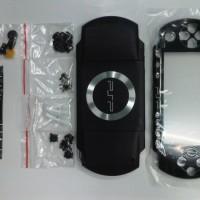 CASING PSP FAT 1000 FULLSET