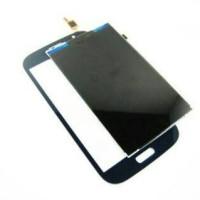 LCD + TOUCHSCREEN SAMSUNG I9060/9082 GALAXY GRAND NEO BLACK/WHITE ORI