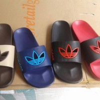 sendal cwok adidas