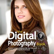 harga The Digital Photography Book - Jilid 2 Tokopedia.com