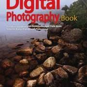 harga The Digital Photography Book Tokopedia.com