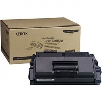 FUJI XEROX Black Toner CT350936
