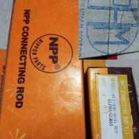Stang Seher Kit GL Pro / GL Max Npp