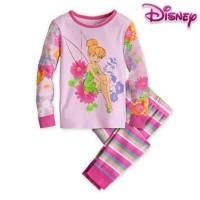 Piyama Disney Anak
