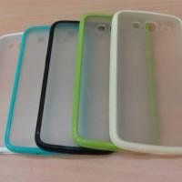 harga Back cover case for sam grand2 Tokopedia.com