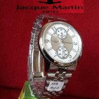 JM 238 LADIES ORIGINAL