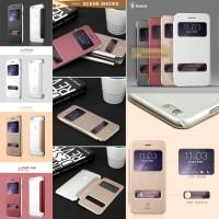Baseus Mile Case iPhone 6 Plus