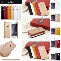 iPhone 6 Plus Baseus Thin Leather Case