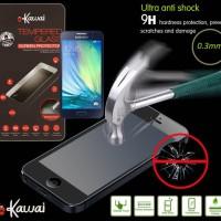 Jual Anti Gores Kawai Tempered Glass Murah Samsung Galaxy A3 a300