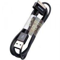 KABEL DATA Samsung Galaxy Tab ORIGINAL 100% | USB Cable P1000 Tab2