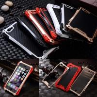 Hardcase Lunatik Amira Iphone 6