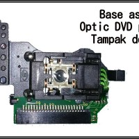 BASE ASSY OPTIC DVD PLAYER LG