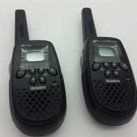 Walky Talkie 2 way radio (dua arah / full duplex) 22 channel s/d 26 km