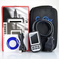 Scanner C110 code reader bmw dan Mini